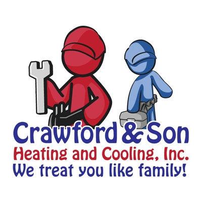 Crawford & Son Heating and Cooling